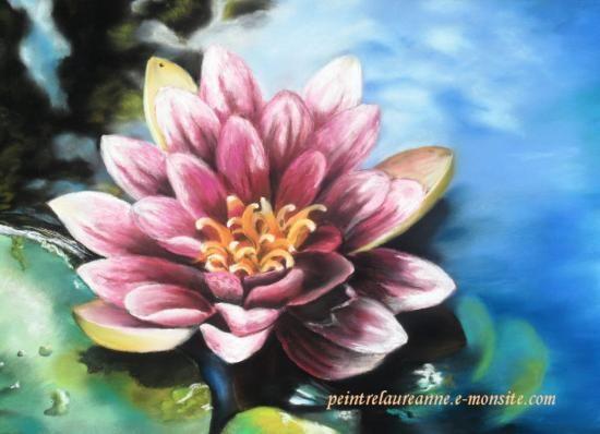 R sultat de recherche d 39 images pour mod les de fleurs au - Fleurs a dessiner modele ...