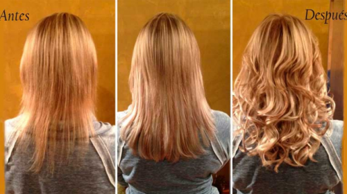 Recipe to grow your hair at home and make it very beautiful skin hair extensions we do all types of hair extensions from the least permanent clip in or clip on hair extensions to the more permanent hair lock hair pmusecretfo Gallery