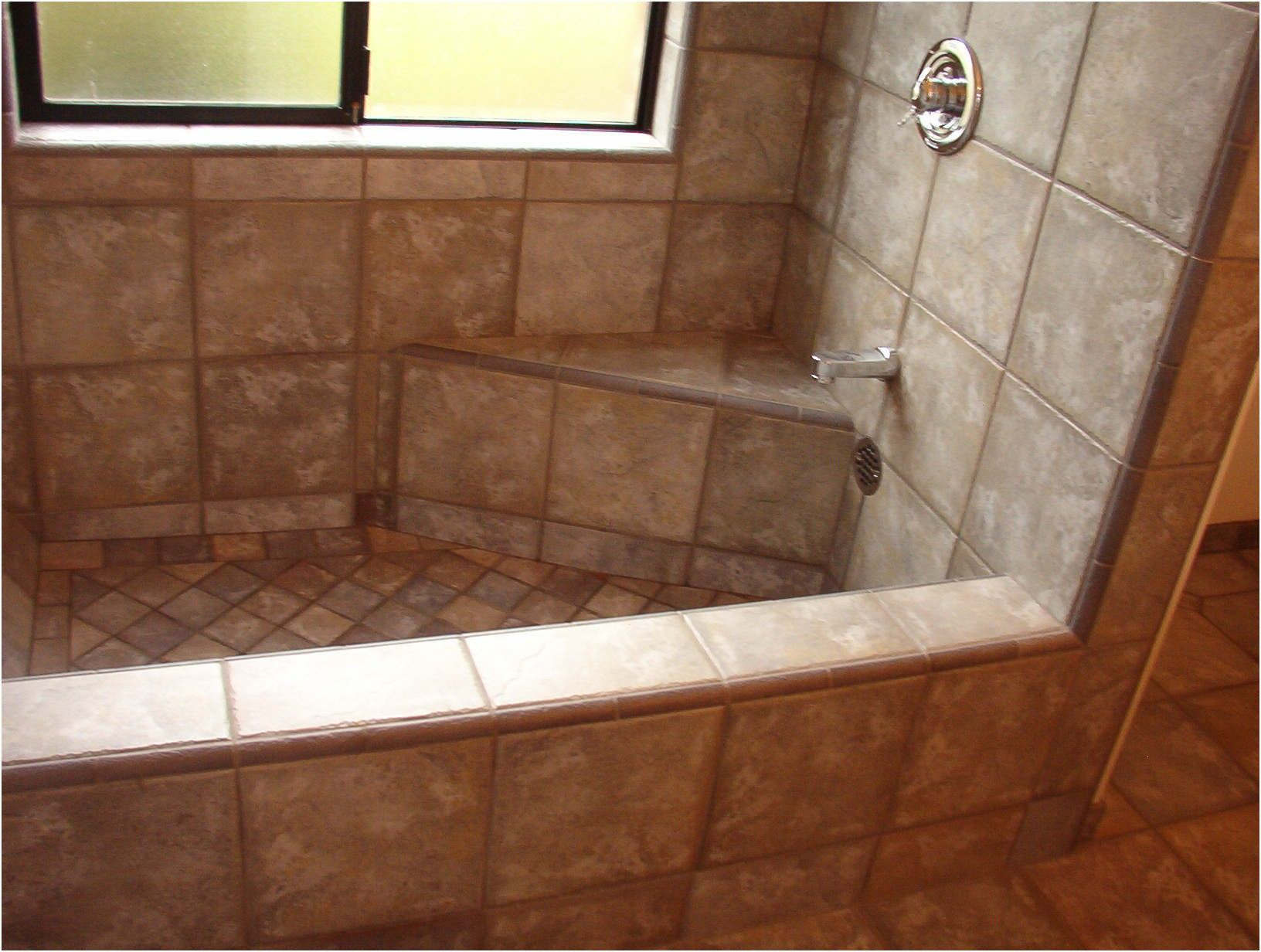 Roman Bathtub Ideas Bathtub Ideas From Roman Bathroom