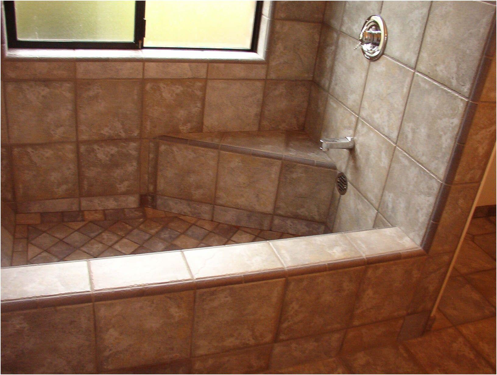 Genial Roman Bathtub Ideas Bathtub Ideas From Roman Bathroom Tiles