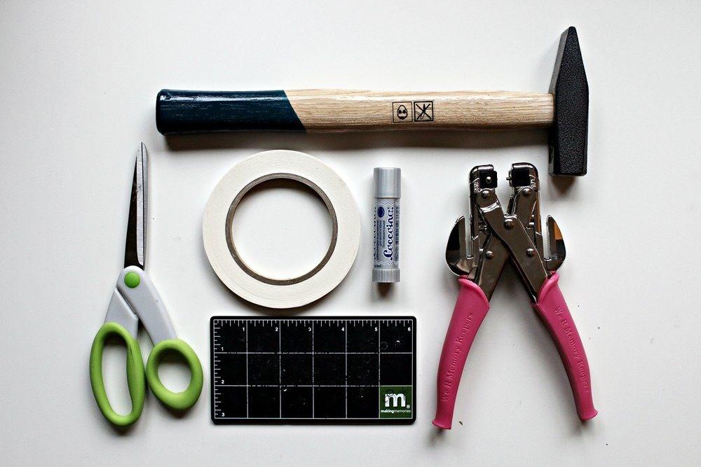 ringbuch selber machen diy projekts pinterest ringbuch b cher und ringbuch selber machen. Black Bedroom Furniture Sets. Home Design Ideas