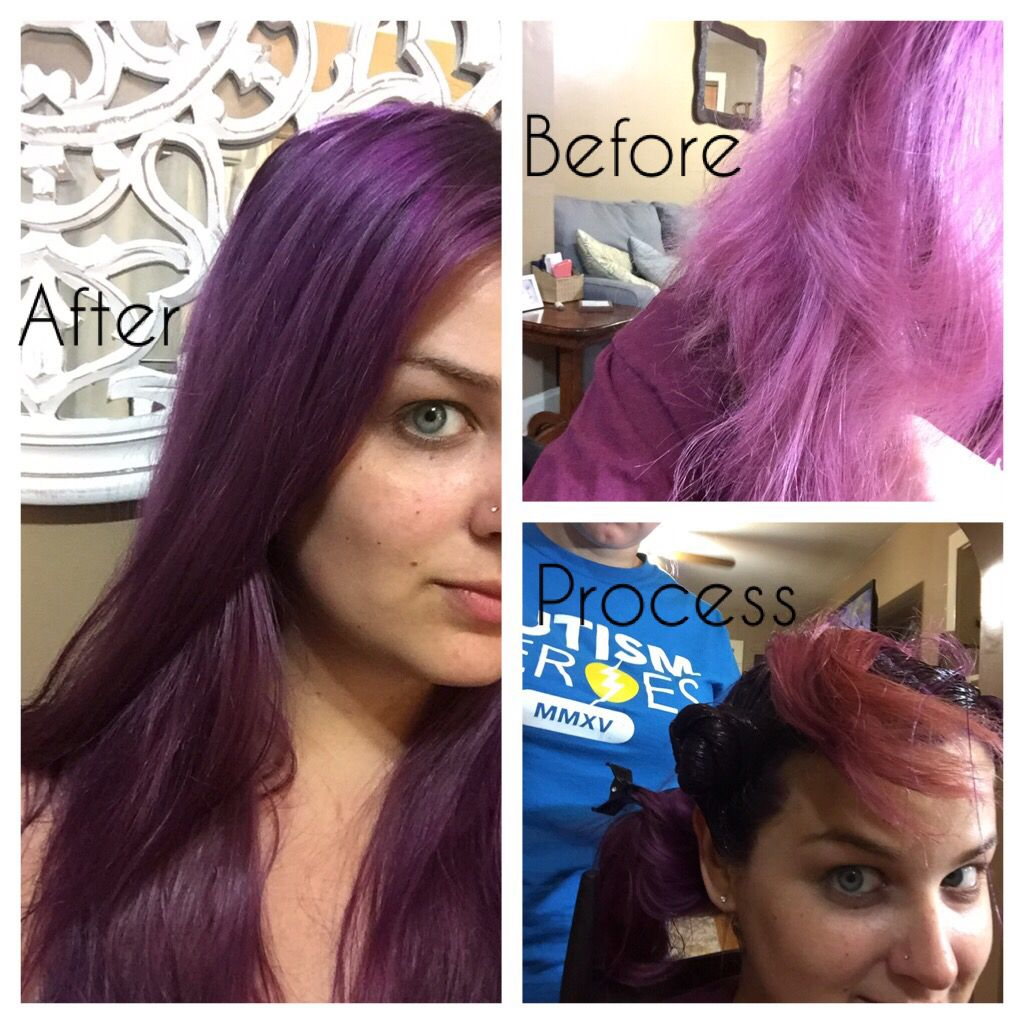 Watch Cheap Thrill: The Best At-Home Hair Color Kits For Red CarpetResults video