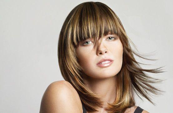 Astonishing 1000 Images About Matrix Hairstyles On Pinterest Short Hairstyles Gunalazisus