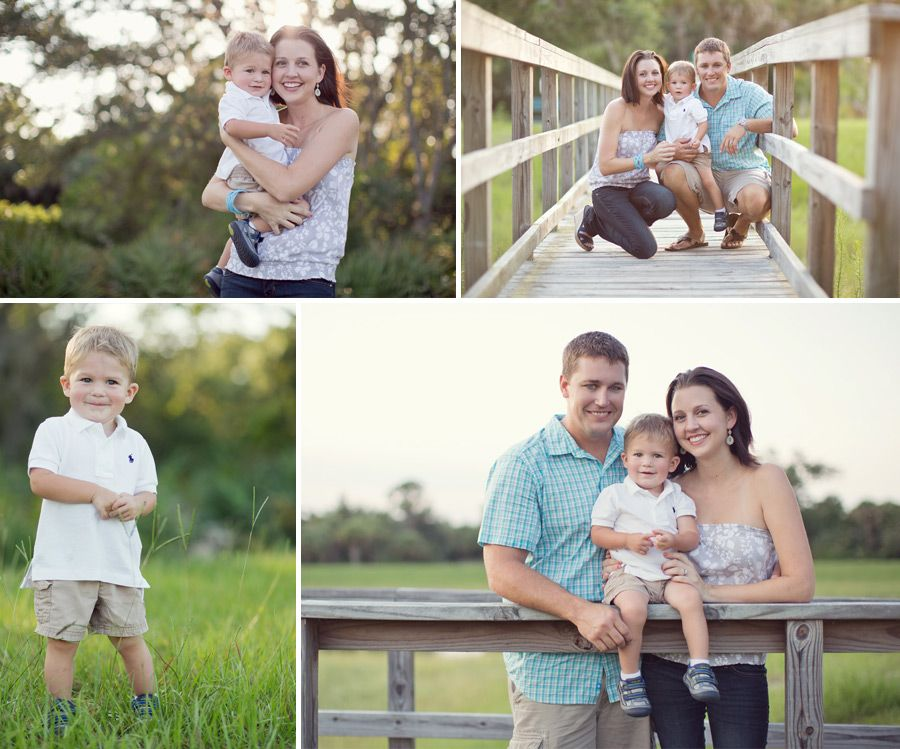 Family photography flinn family jason flinn amy flinn vero beach family photography