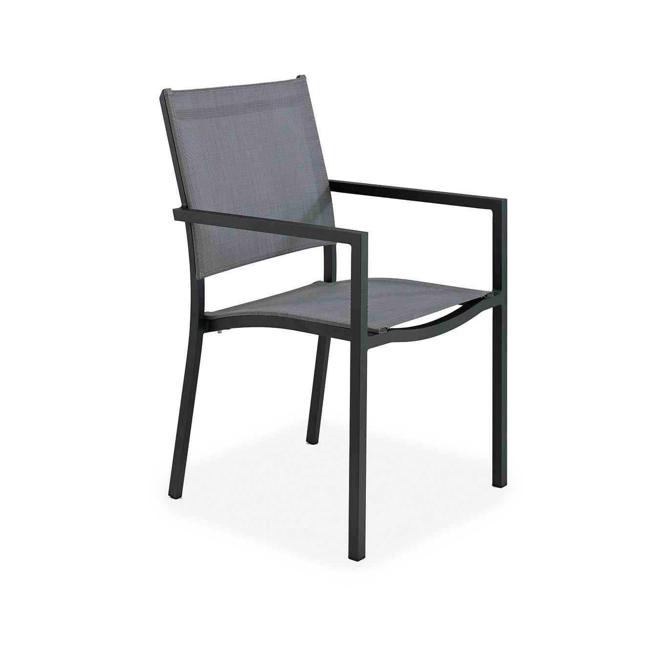 Patio Dining Chairs Jardin De Ville Jardin De Ville Jardins Terrasse