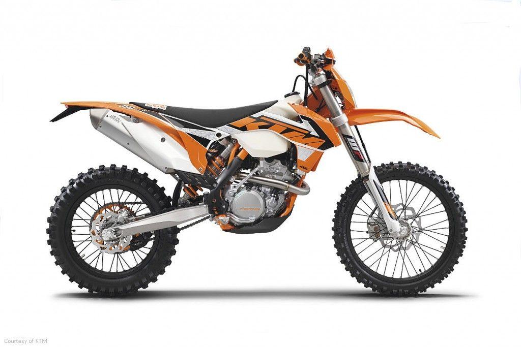 Perfect Ktm 350 Xcf Gallery 1dst Ktm Dirt Bikes Ktm Enduro Ktm
