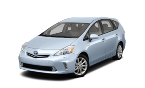 Cheap car best options