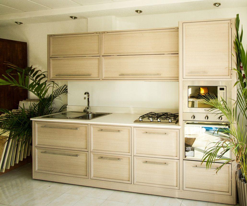 Master bedroom kitchenette  Fapa Roma  Español u Cocinas Aluminio  Deco TULUM  Pinterest