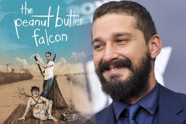 Watch The Peanut Butter Falcon Full-Movie Streaming