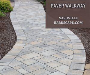 Paver walkway i like the varying sizes of paver and the diagonal paver walkway i like the varying sizes of paver and the diagonal layout solutioingenieria Choice Image