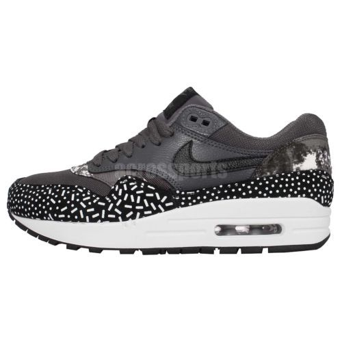 buy online 2a3b8 74464 Womens-Wmns-Nike-Air-Max-1-PRM-Essential-