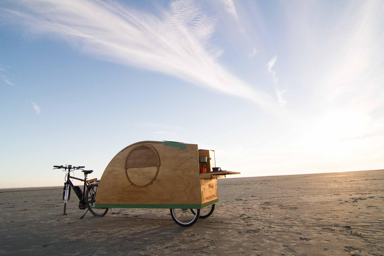tiny home unbeschreibliche momente fahrrad wohnwagen holzfahrrad und fahrrad. Black Bedroom Furniture Sets. Home Design Ideas
