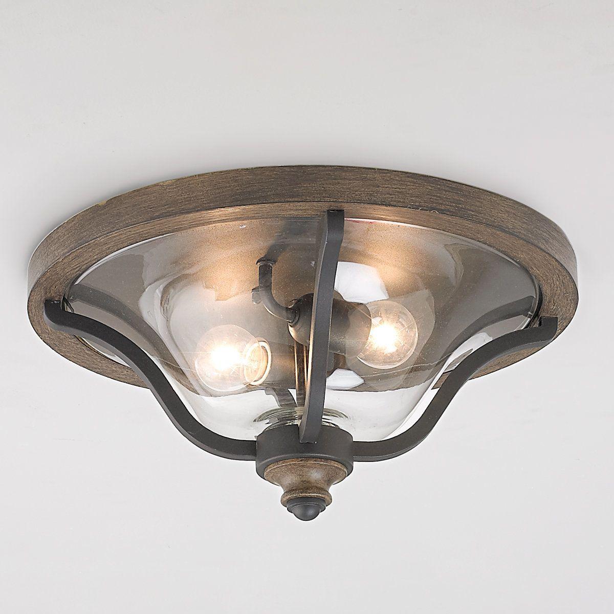 Sonoma Indoor Outdoor Ceiling Light In 2020 Outdoor Ceiling Lights Ceiling Lights Ceiling Light Shades