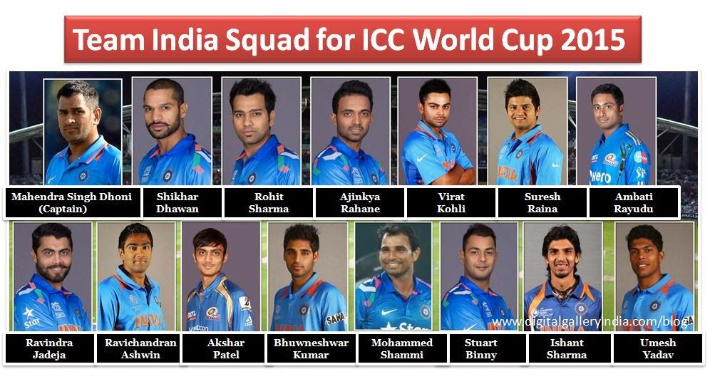 Wontgiveitback Is The Call Of The Whole Nation As The The Indian Cricket Team Gets Ready To Defend The World Cup He World Cup Cricket World Cup Cricket Teams