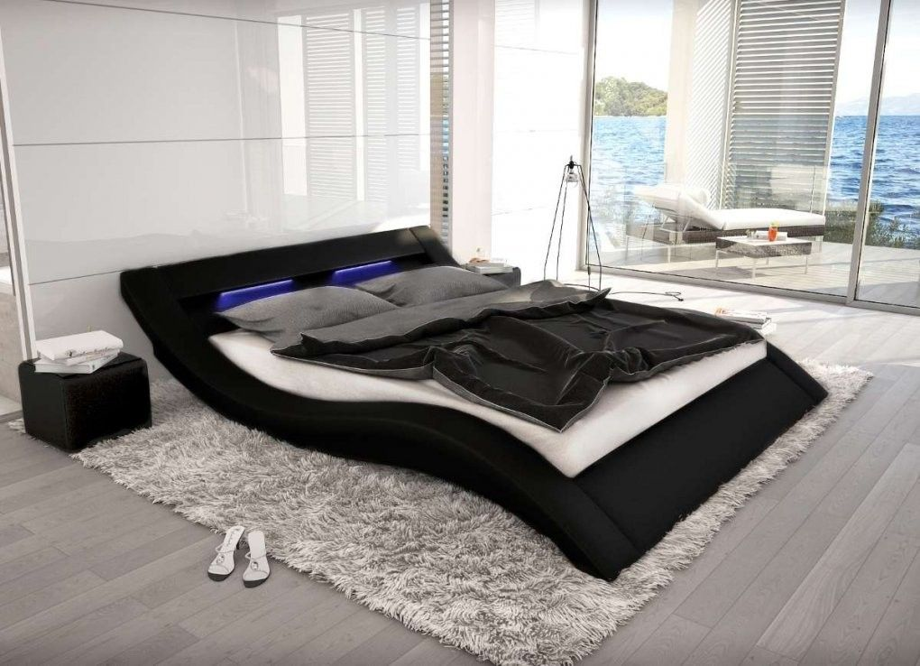Designer Bett Outlet Luxus Designer Bett Amazing Designer Betten Von Designer Bett 200x200 In 2020 Designer Bett Bett 120x200 Lederbett