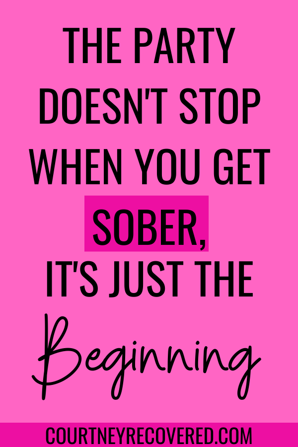 20 Quotes For Sober Women Sober Quotes Sobriety Quotes Recovery Quotes