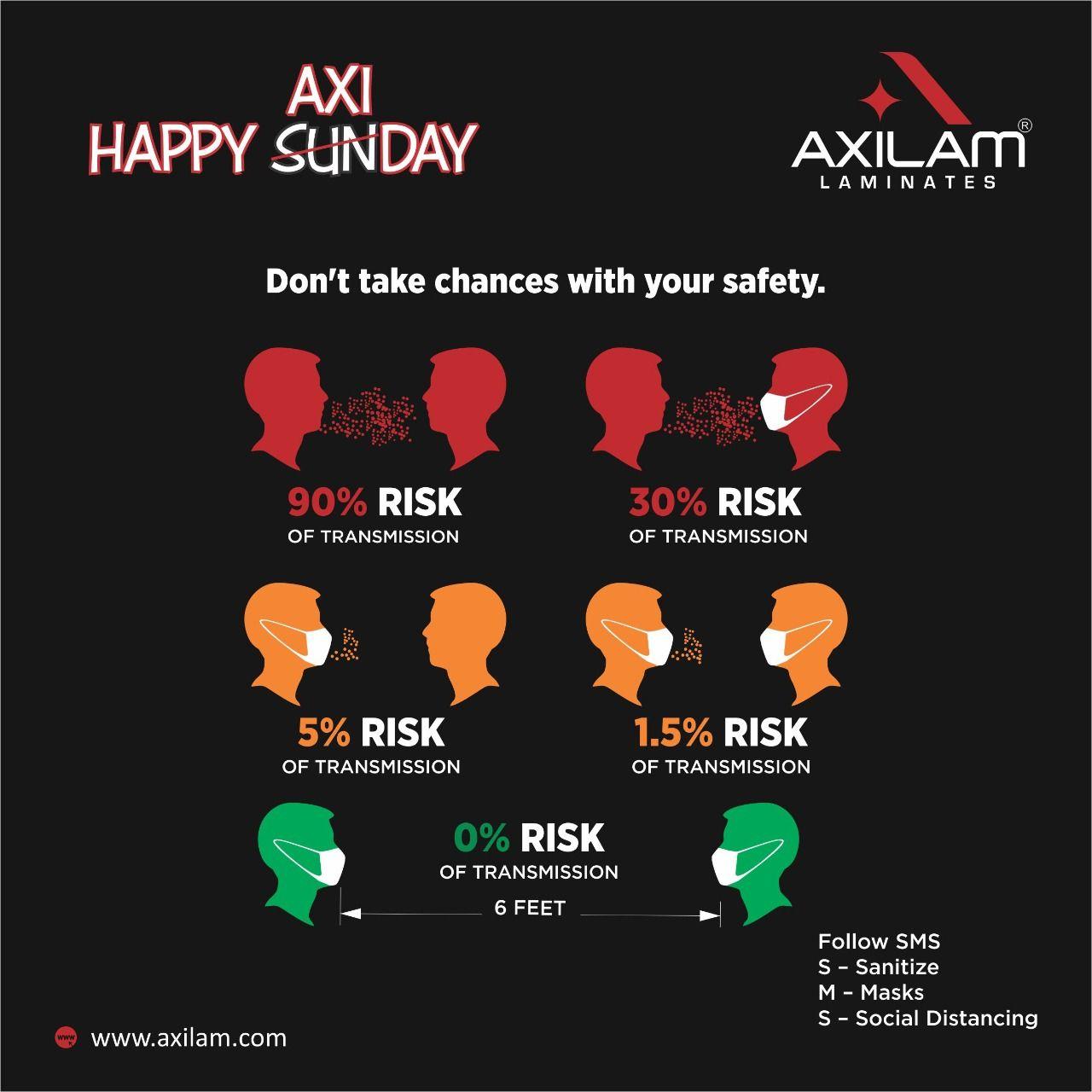 Happy Axiday Axiday Axilam Instalam Laminates Luxurydesign Product Catalogue Laminatedesign Luxurylaminates Laminates In 2020 Happy Sunday Laminates Happy