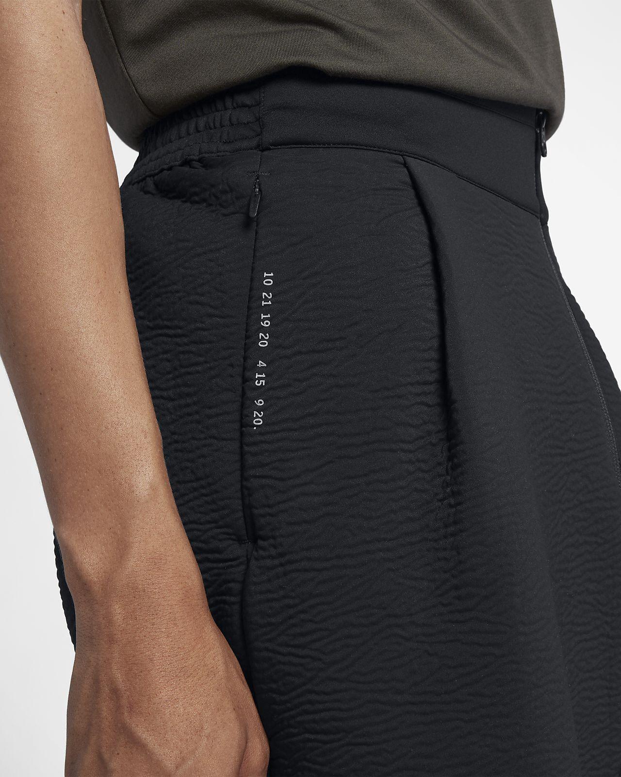 0fe5f8601a5588 Nike Sportswear Tech Pack Women s Woven Pants - 2Xl (20–22)