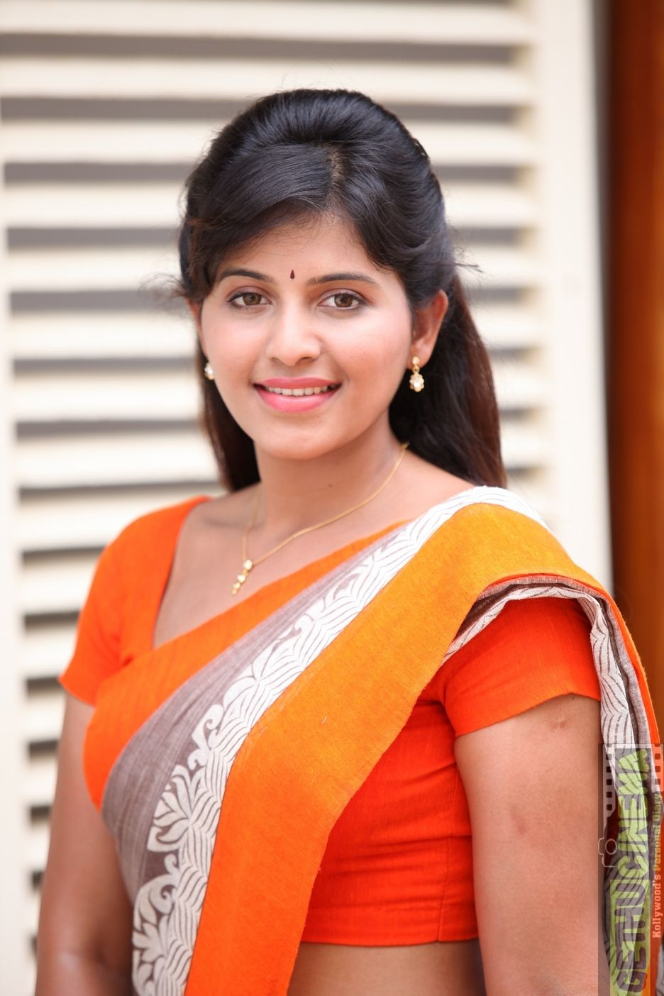 Actress Anjali 2017 Latest Hd Gallery Anjali Pinterest