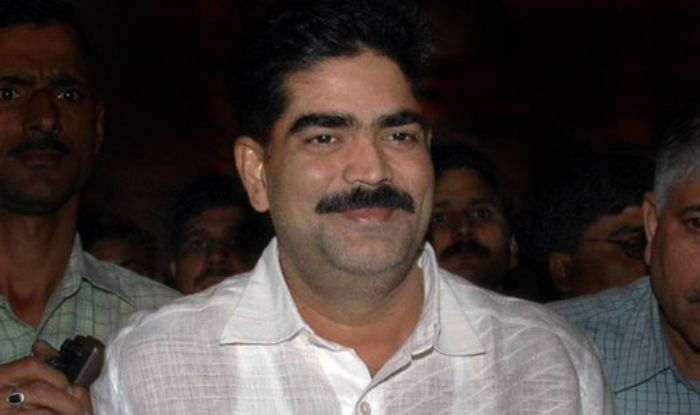 A court in Jamshedpur acquitted Bihar's infamous don-turned-politician Mohammed Shahabuddin in triple murder case dating ba