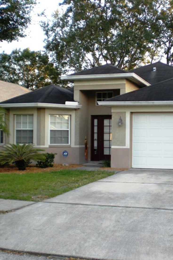Cheap 3 Bedroom Homes For Rent Renting A House For Rent By Owner Rent To Own Homes