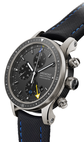 Watches for Men - Bremont Watch Company  90387aecaa0