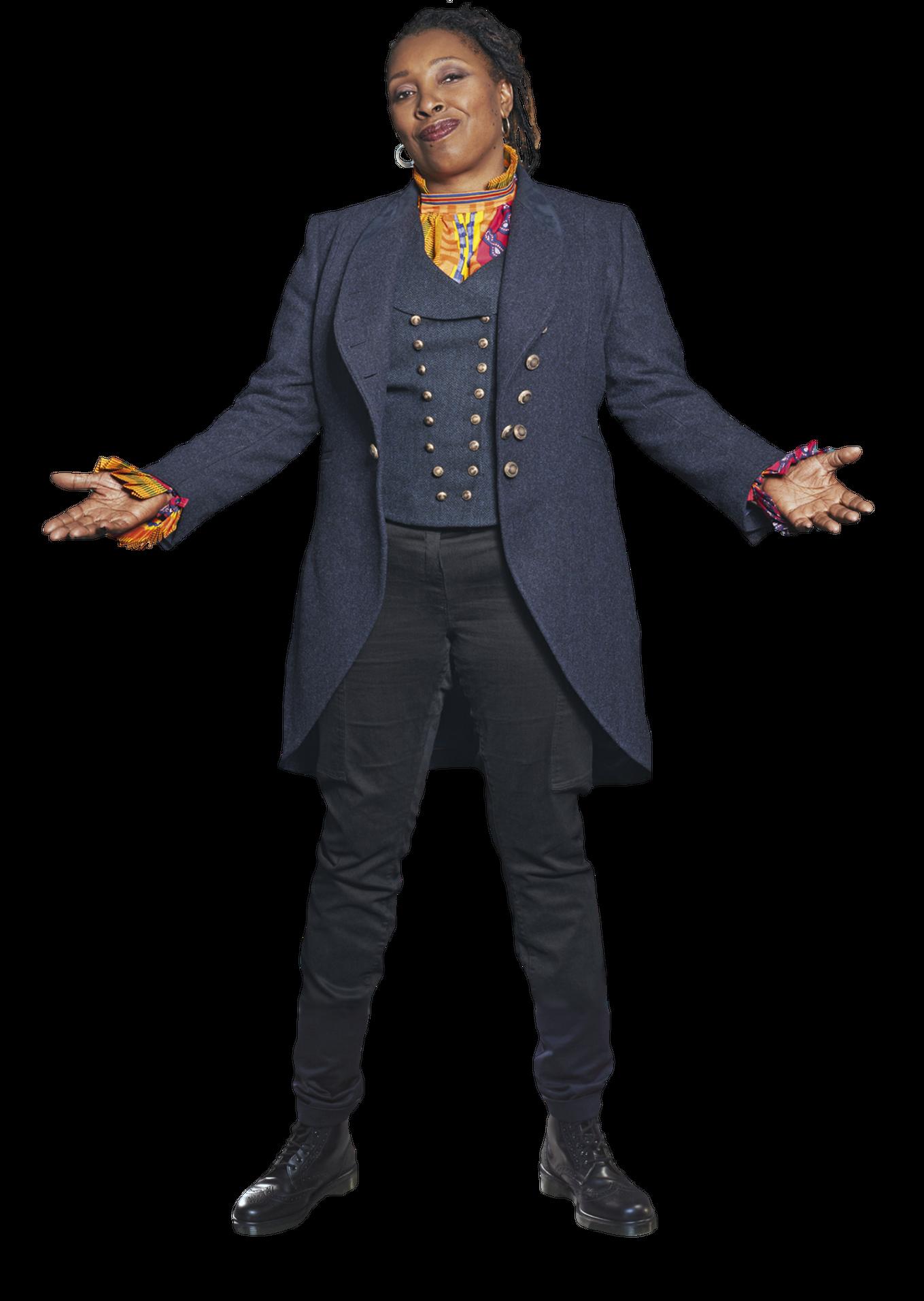 Https Www Deviantart Com Metropolis Hero1125 Art Doctor Who Ruth Doctor Png 832612694 Doctor Who Doctor Metropolis