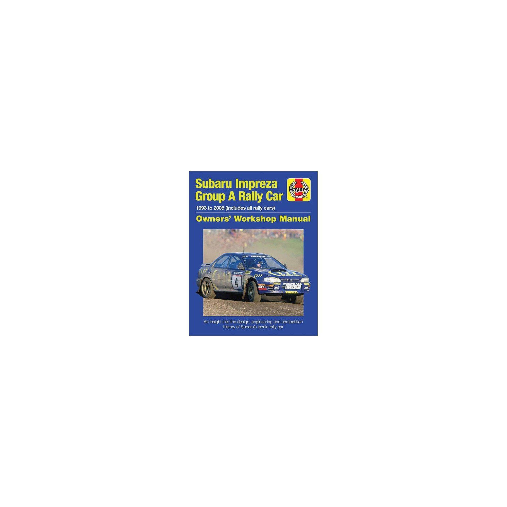 TRFANGBAND TRFESTSTELLER TRUCKTEC 02.53.144 MERCEDES VW SPRINTER ...