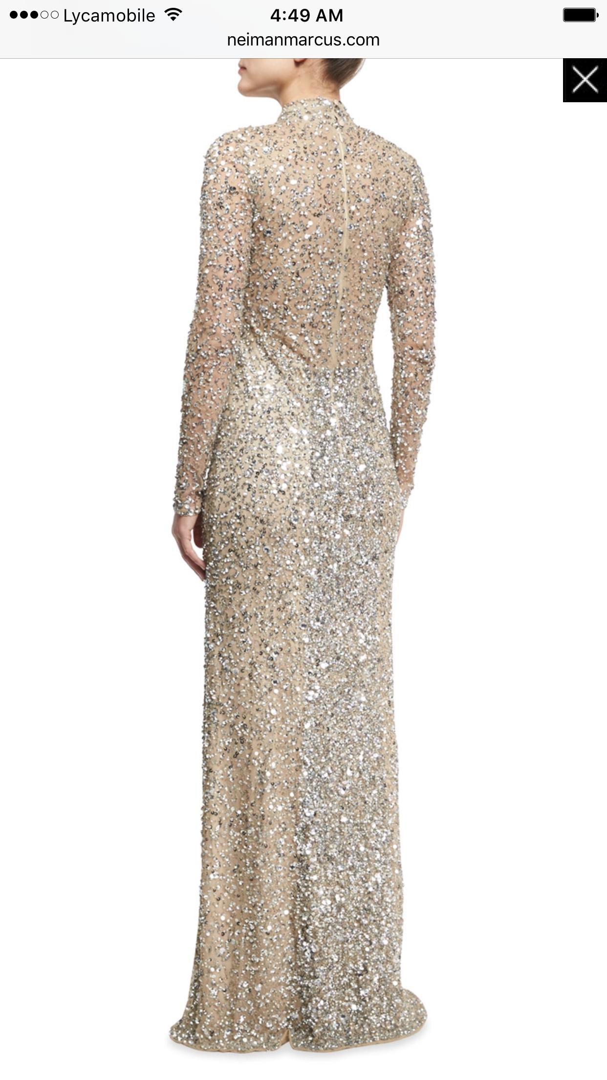 Pin by thaira kartoum on Evening dresses | Pinterest