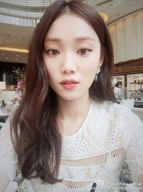 Lee Seonggyeong