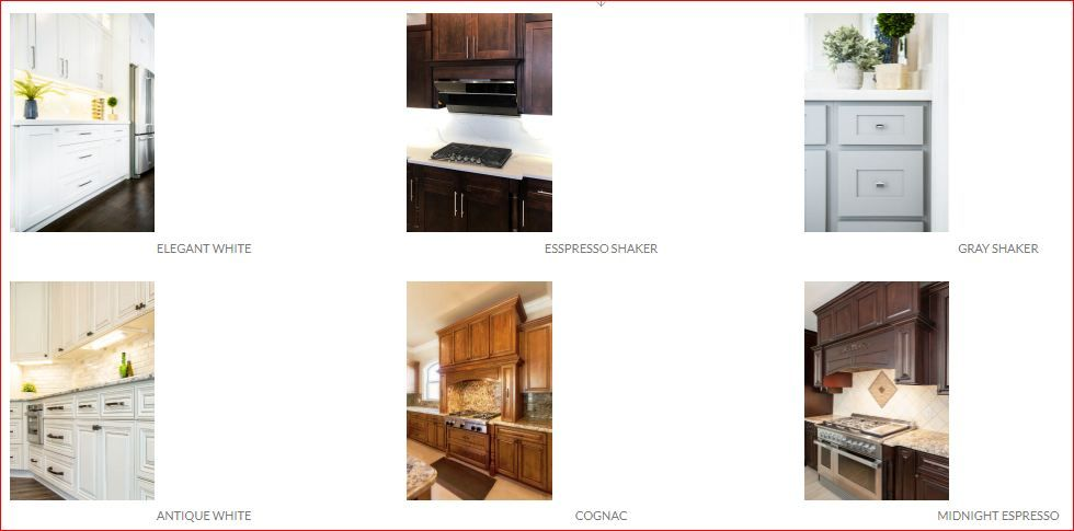 Cabinets Deals Is An Online Wholesale Cabinet Supplier In Houston Which Is Supply All Types Highest Quality Rta Cabinet S Materials A Wholesale Kitchen Cabinets