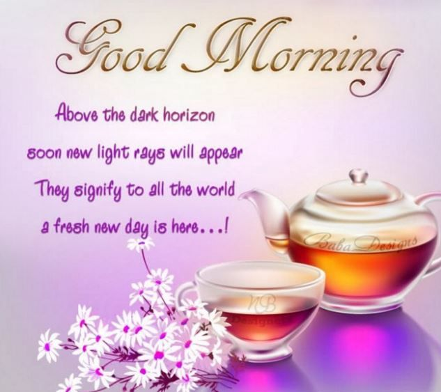 Romantic good morning messages for boyfriend good morning images romantic good morning messages for boyfriend m4hsunfo