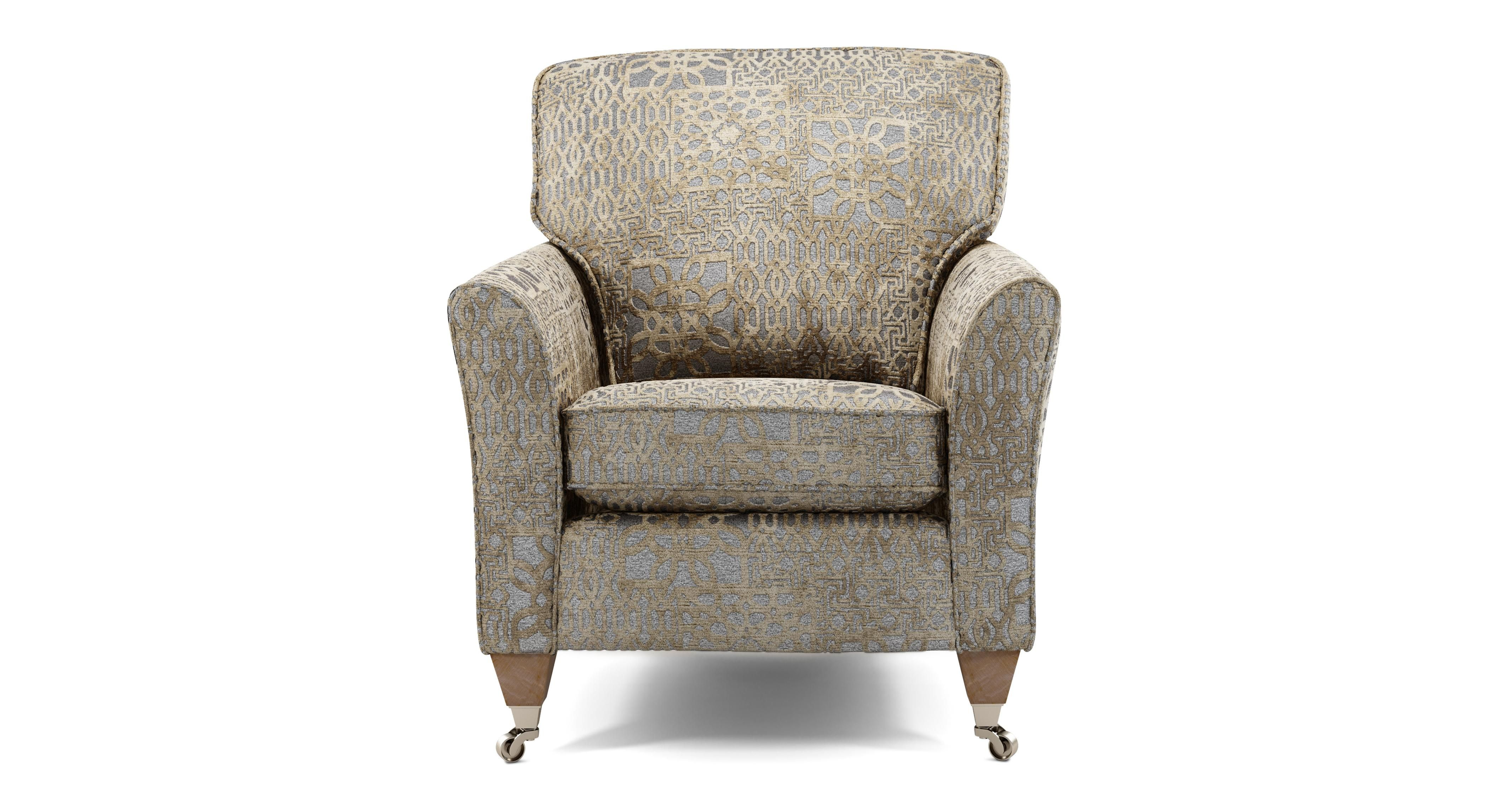 Dfs Accent Chair Piazza In 2020 Accent Chairs Chair Upholstery