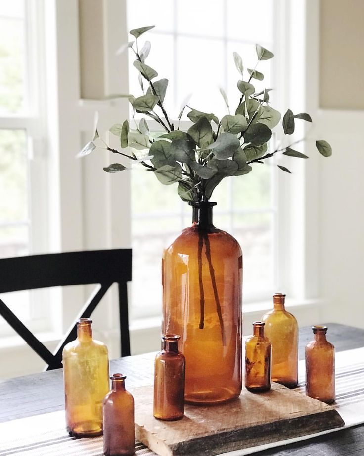Photo of Western Home Decor