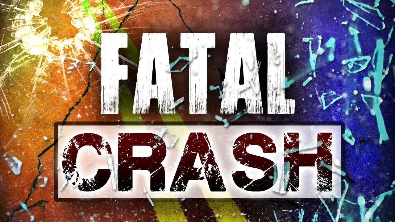 Motorcyclist Killed In Ottawa County When Vehicle Hits Fence Man
