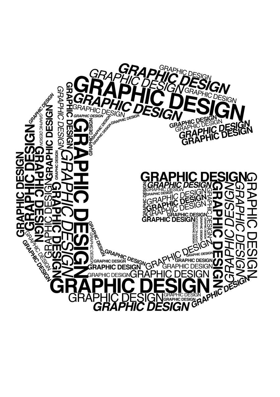 best images about graphic design in tall 17 best images about graphic design in tall tales and graphics