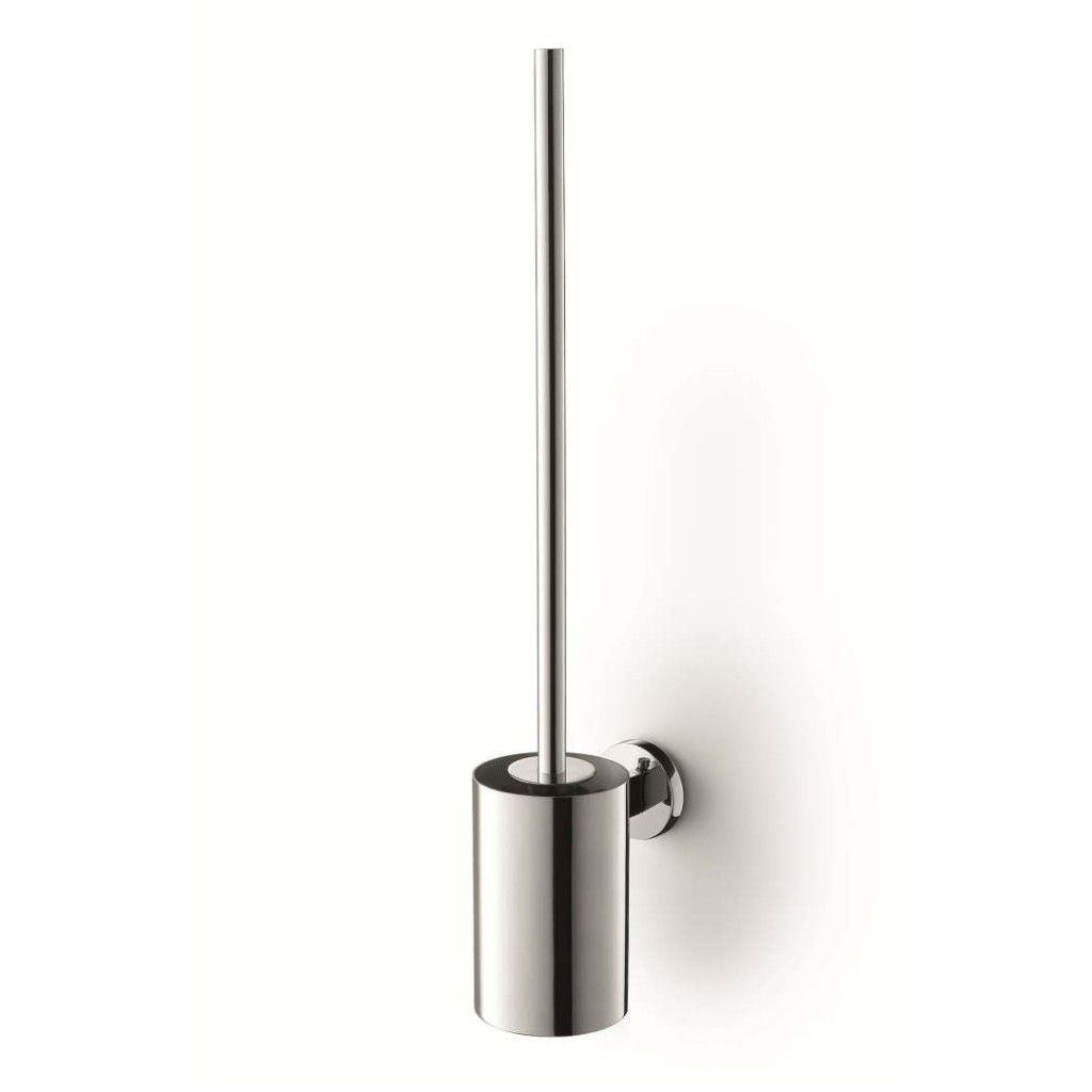 Zack Scala Toilet Brush 40055 Toilet Brush Toilet Wall
