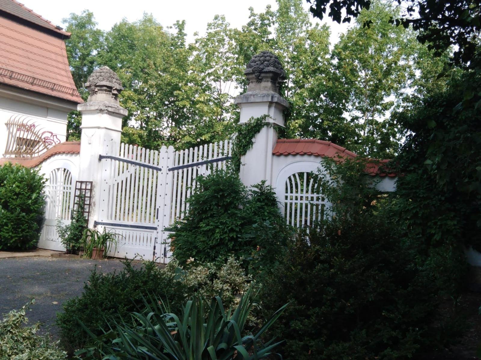 Pin Von Biggi Seele Auf Leipzig Leipzig