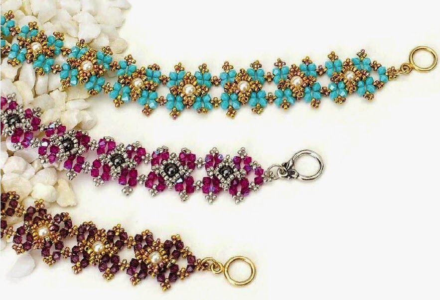 Diamonds+and+Pearls+Bracelet.jpg 883×603 piksel