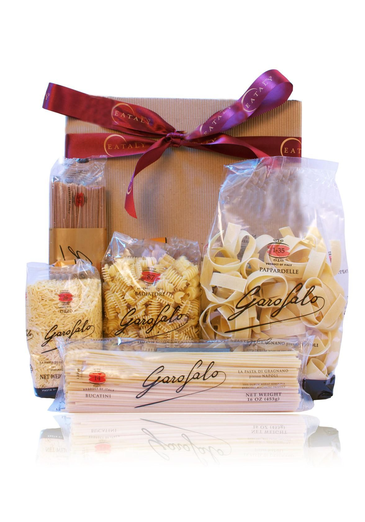 Cook with naples gifts eataly
