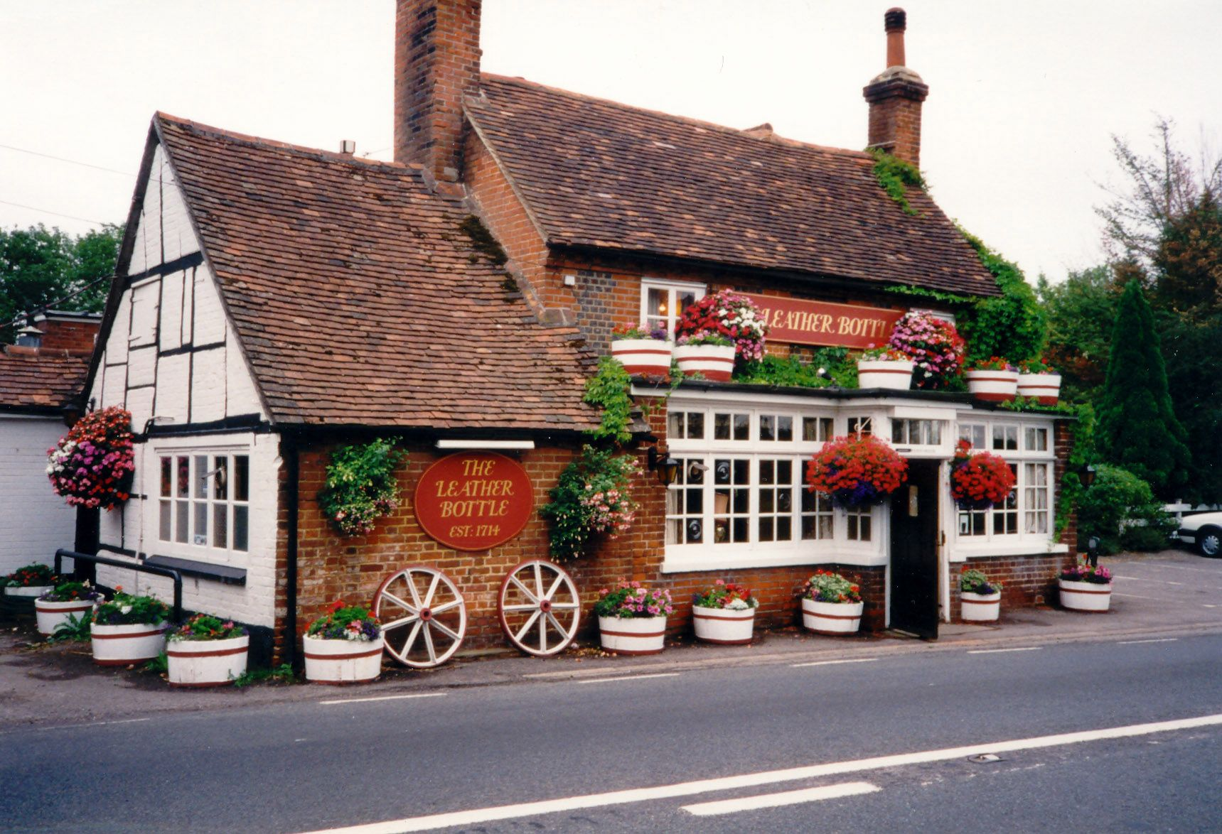 How to get a pub licence british pub old pub pub