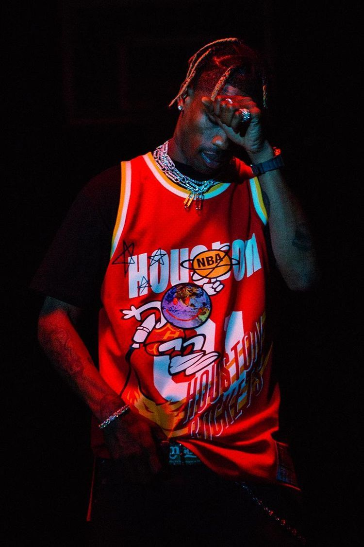 Pin by astroblack on rapperz in 2020 travis scott iphone