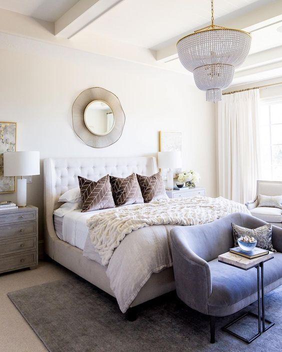 Bedroom Designer Luxury Master Bedroomsfamous Interior Designers  Luxury