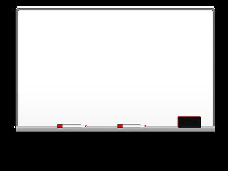 Free Image On Pixabay Whiteboard White Board Dry Erase White Board Dry Erase Classroom Clipart