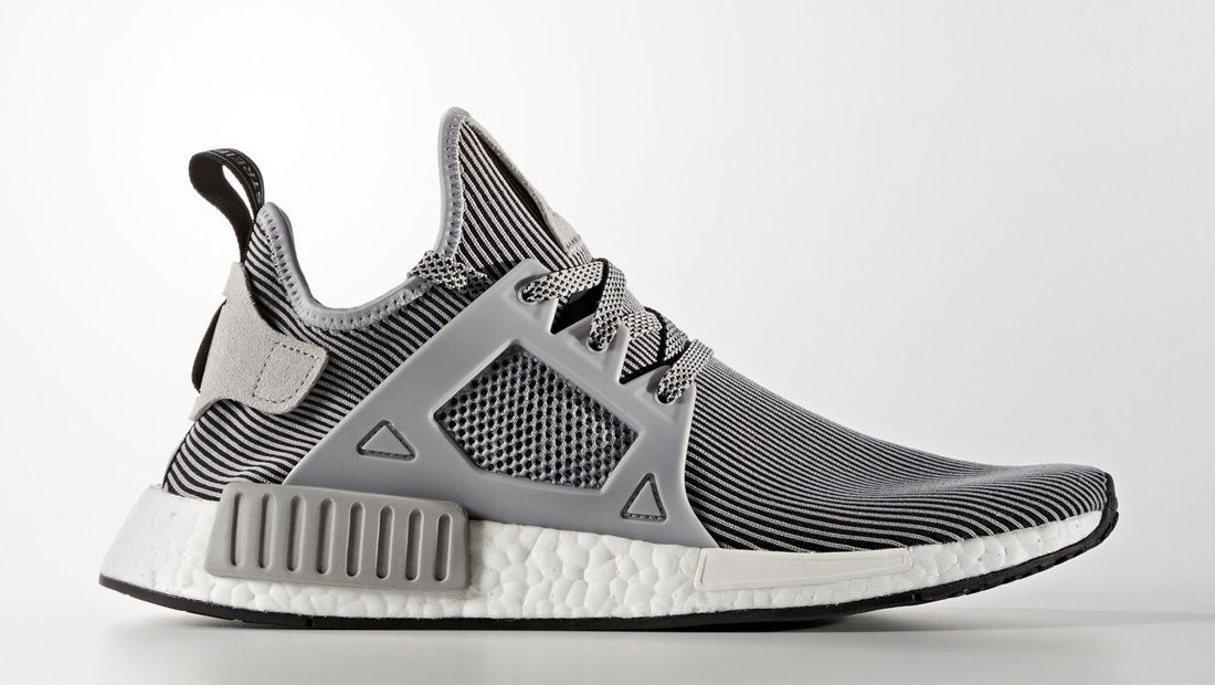 adidas nmd xr1 grey grey white adidas stan smith green sneakers bloggers to follow