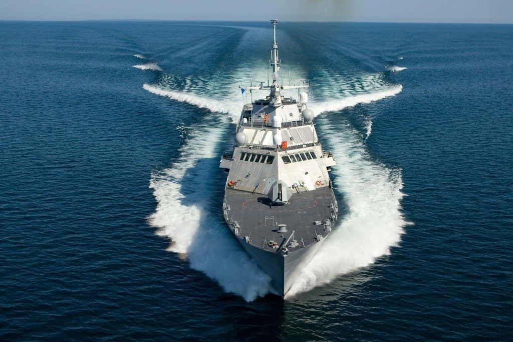 The Indian Navy Wallpapers In Hd 2015 Indian Navy Ships Navy Day Navy Ships