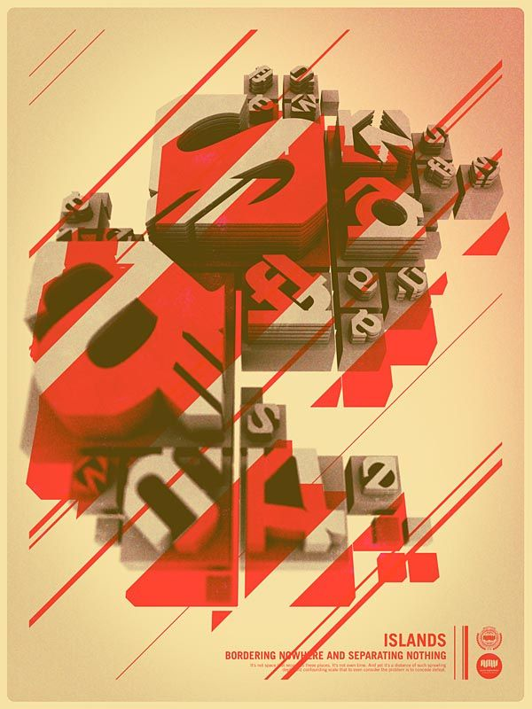 small selection of set retro poster designs by alex varanese also best graphic  illustration images on pinterest graph design rh