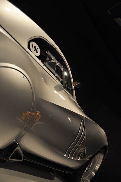 BMW Mille Miglia | Cars Motorcycles | Pinterest | BMW, Bmw concept ...