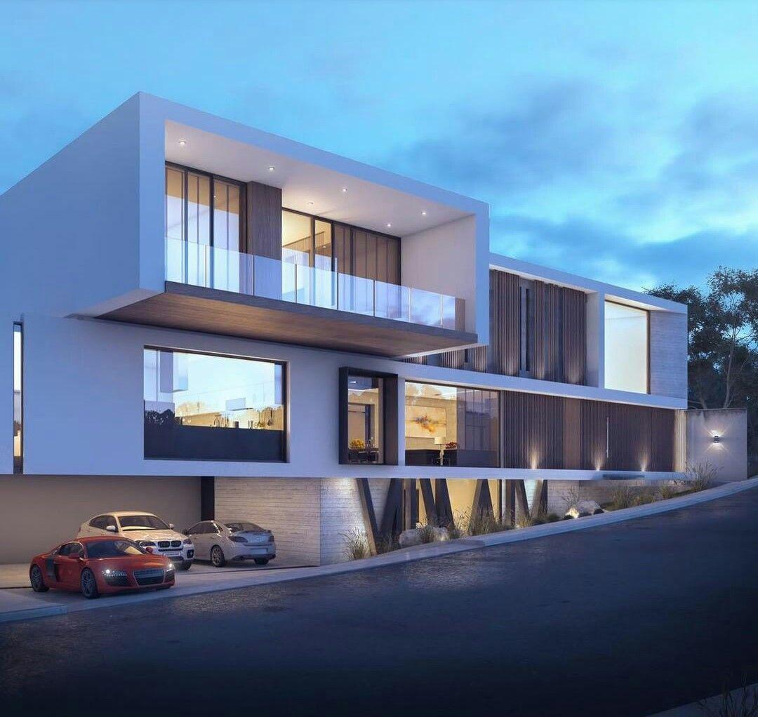 Pin von Yasmine Simone auf Architecture | Pinterest | Mehrfamilienhäuser