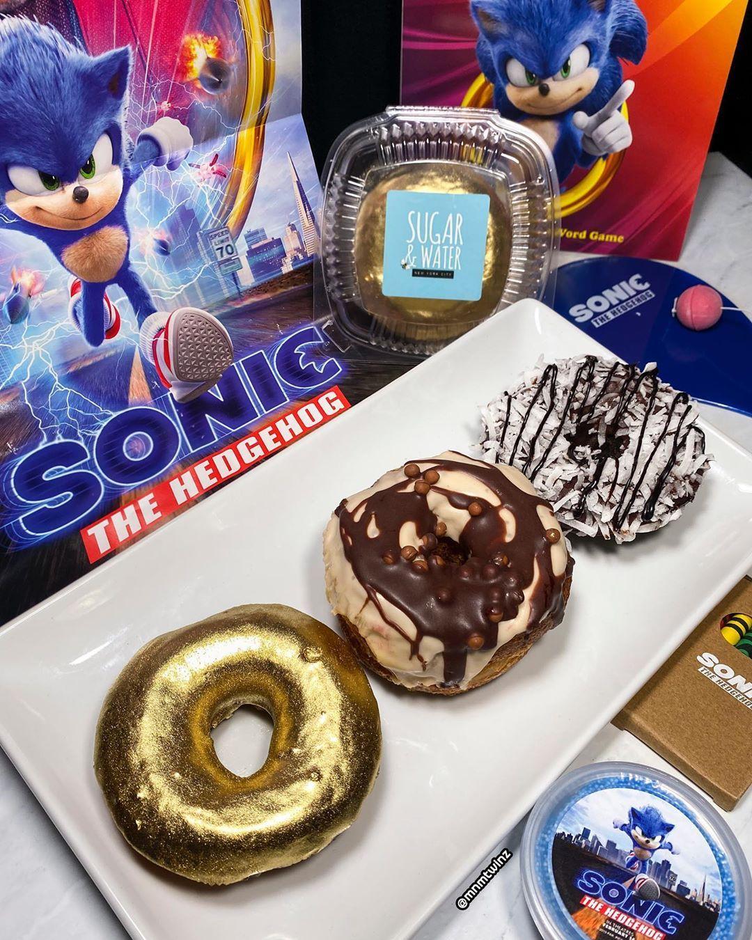 26+ Birthday cake granola target ideas in 2021